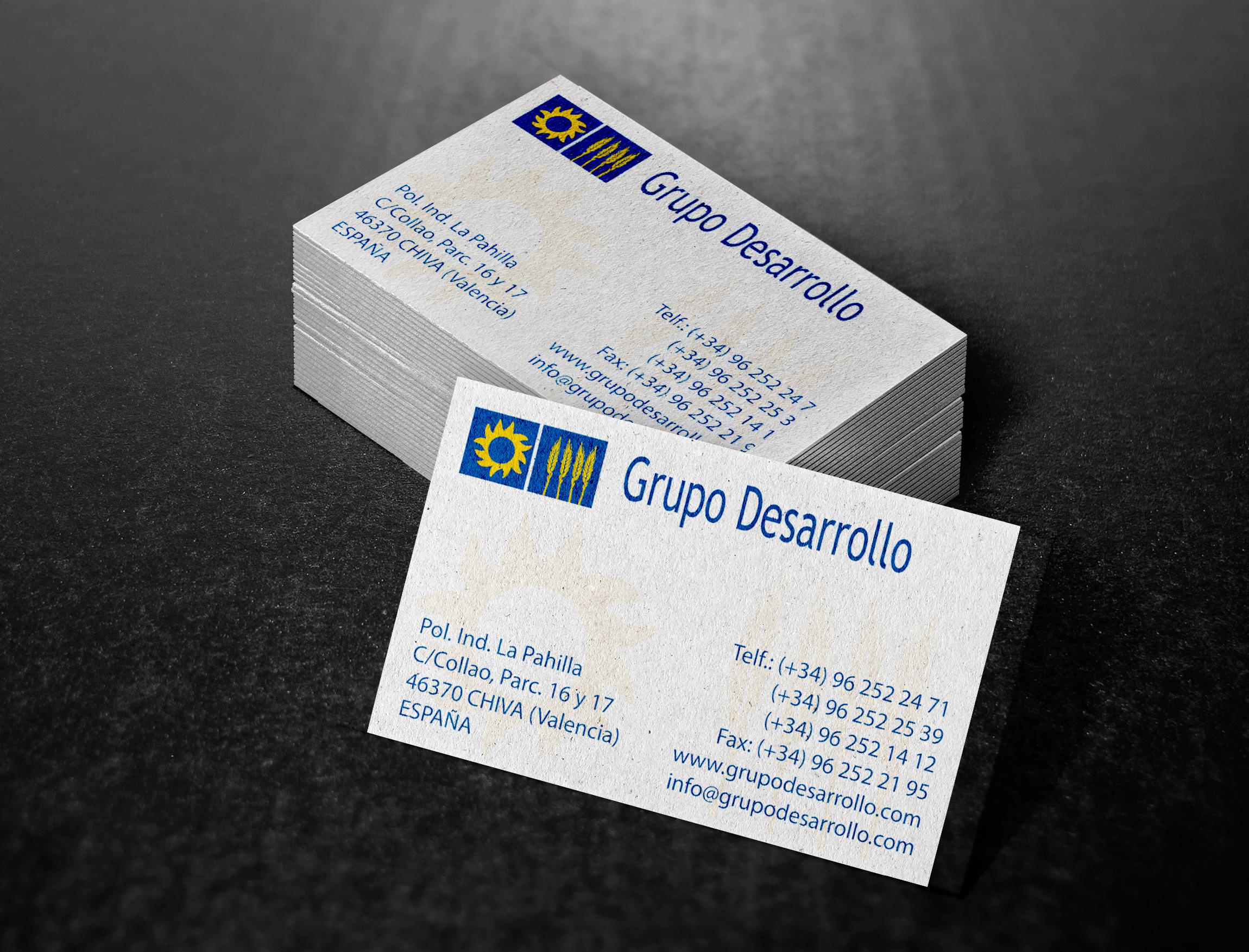 tarjetas-grupodesarrollo