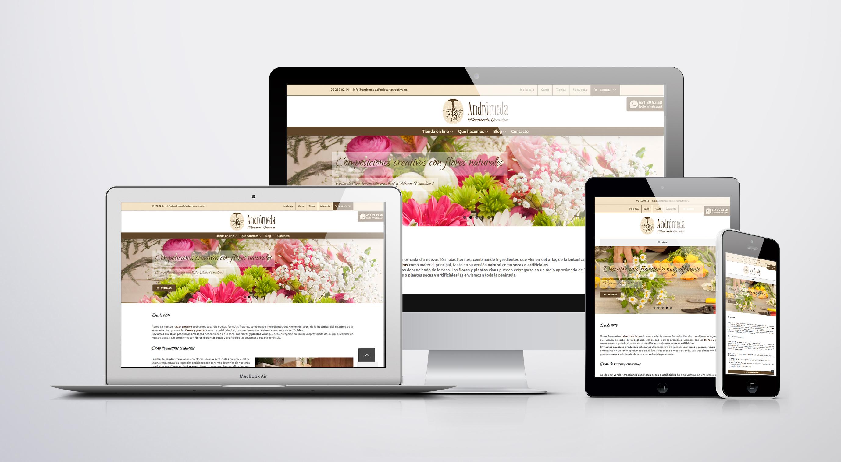 web-andromeda-floristeria-creativa-2-copia