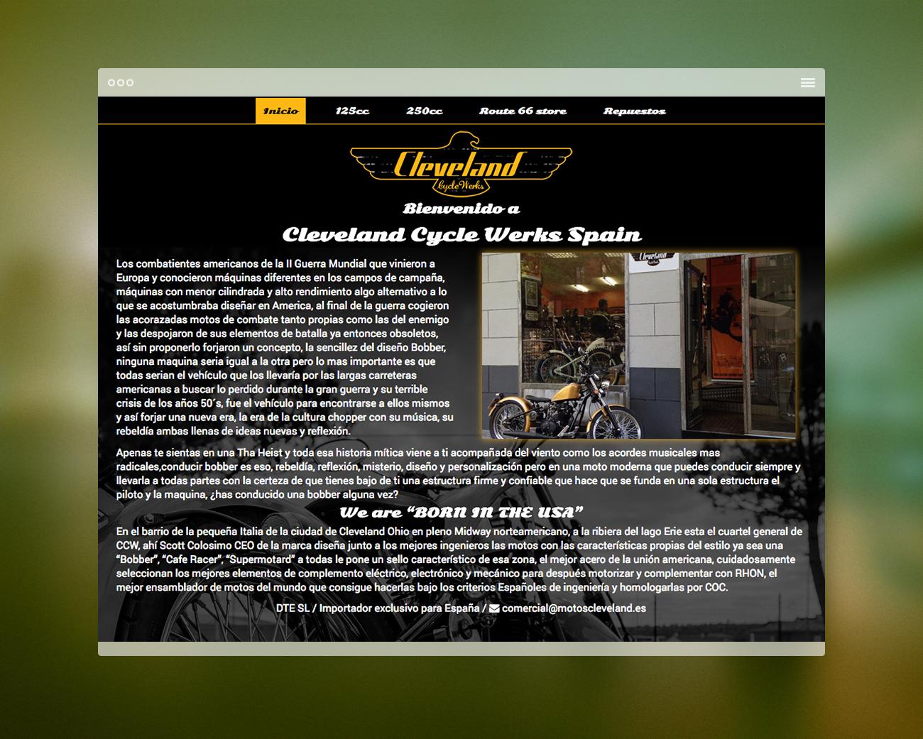web-cleveland-2